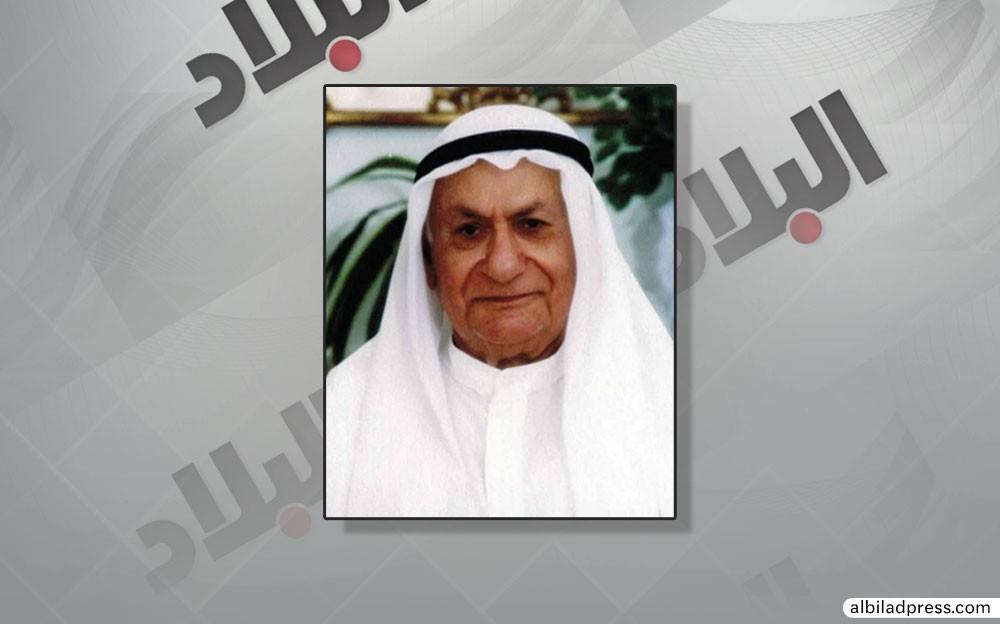 انطلاق مباريات بطولة المرحوم يوسف خليل المؤيد الرمضانية للتنس