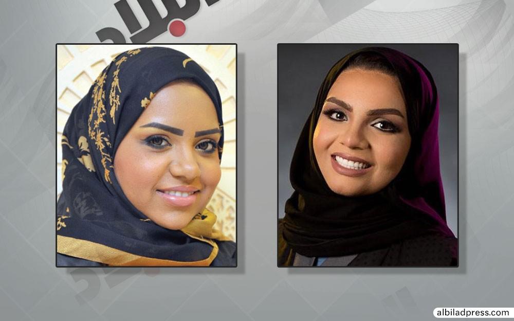 إذاعة البحرين تقدم تشكيلية منوعة من البرامج الرمضانية