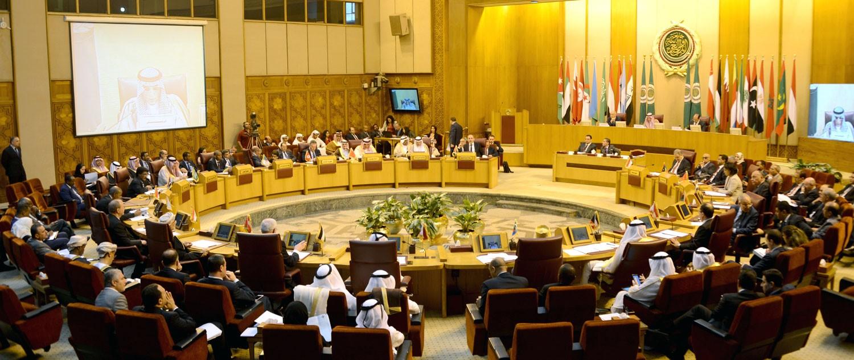 وزراء الخارجية العرب يطالبون بتحقيق دولي في أحداث غزة