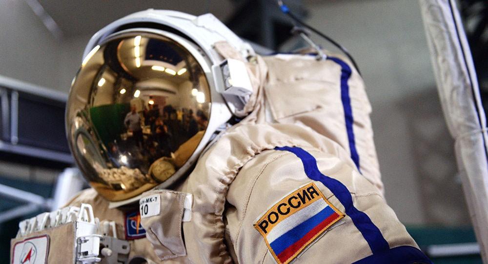 روسيا تساعد الصين على إنشاء مركز دولي لإعادة تأهيل رواد الفضاء