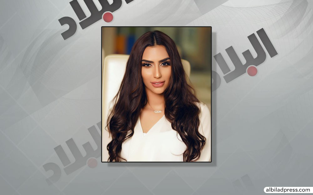 العصفور: على الشباب ان يكونو خير سفراء للبحرين