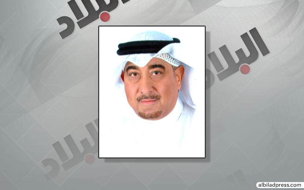 بن حميد يقترح إلزام وزارة الإسكان بتلبية الطلب الإسكاني في 5 سنوات