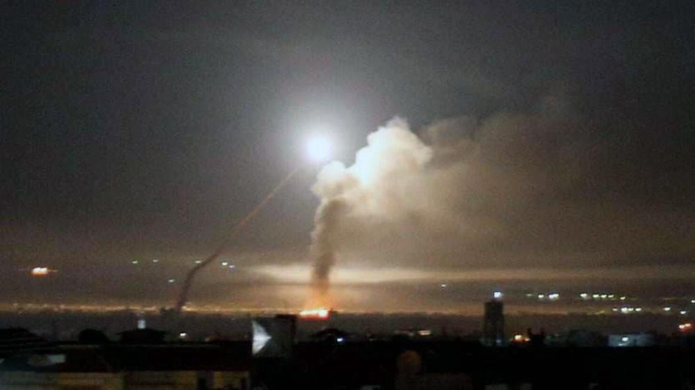 إيران تتحدى روسيا وسط الضربات.. ماذا يحدث في سوريا؟