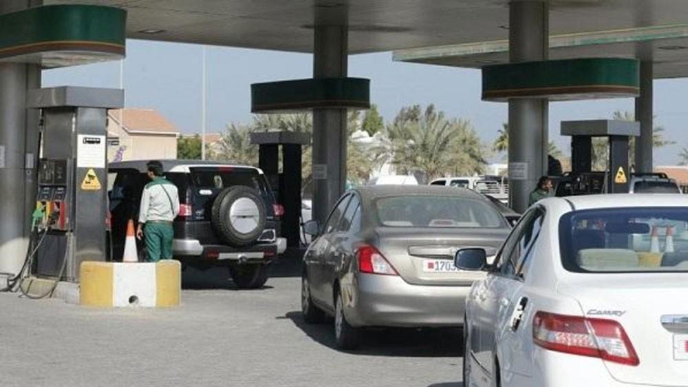 """تأجيل استئناف قرار رفع سعر """"البنزين"""" لـ16 سبتمبر للمرافعة الختامية"""