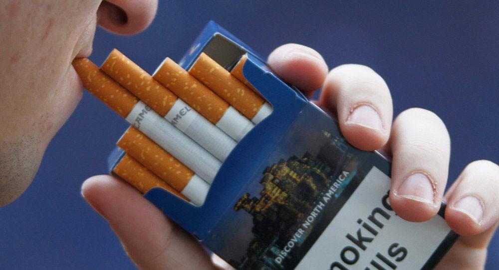 ماذا يفعل التدخين في قلبك