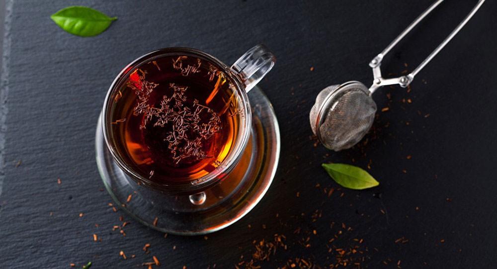 لكل عشاق الشاي والقهوة... لا تغلي الماء مرتين