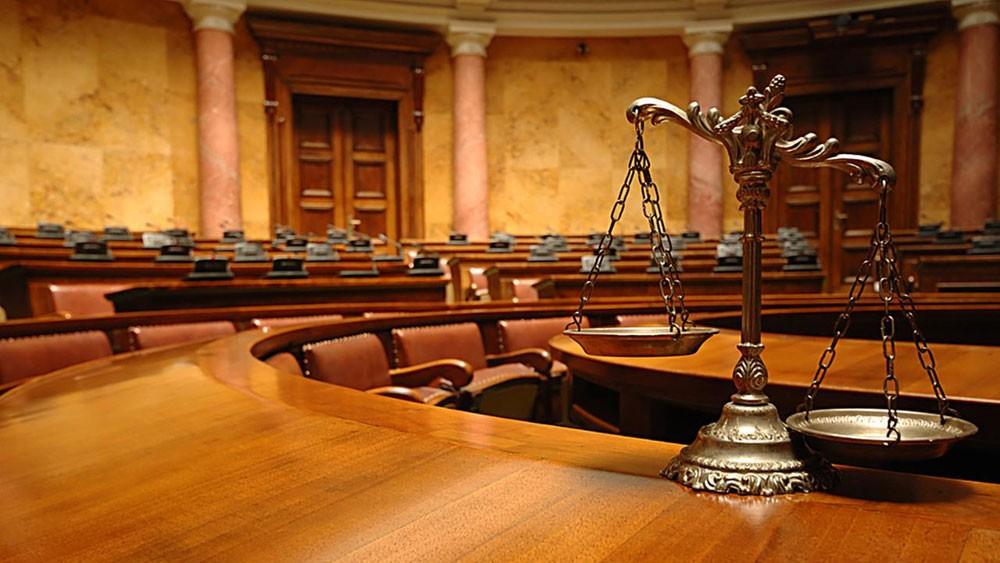 تأييد سجن نبيل رجب 5 سنوات بقضية الشائعات الكاذبة