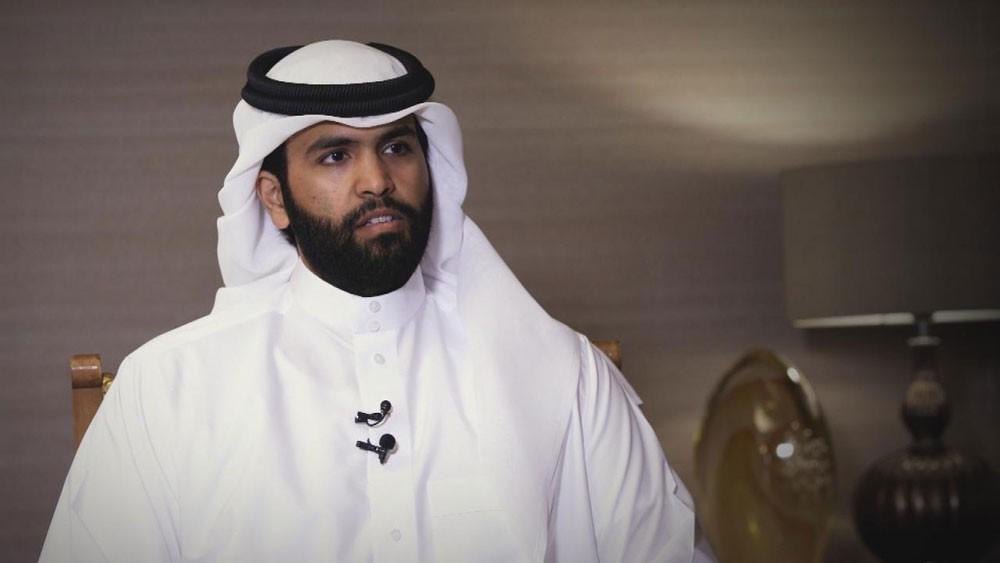 سلطان بن سحيم: الدوحة تمنع القطريين من بيت الله
