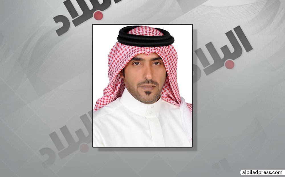 """النائب الدوسري: """"لا نيابية"""" لسحب صلاحيات السلطة التشريعية"""
