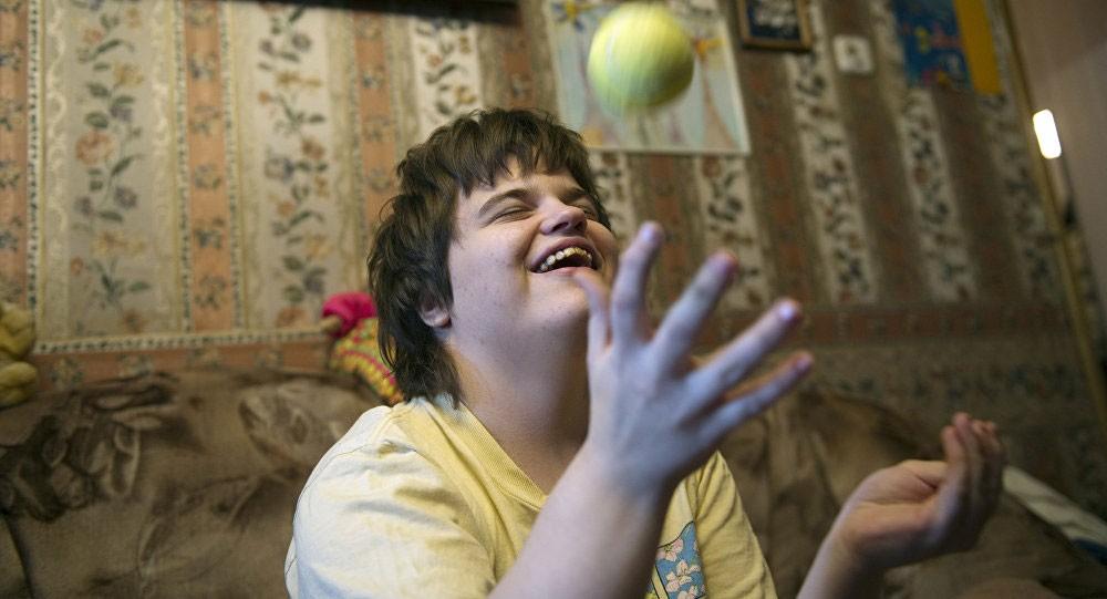 تأثير خطير للطعام على مرضى التوحد