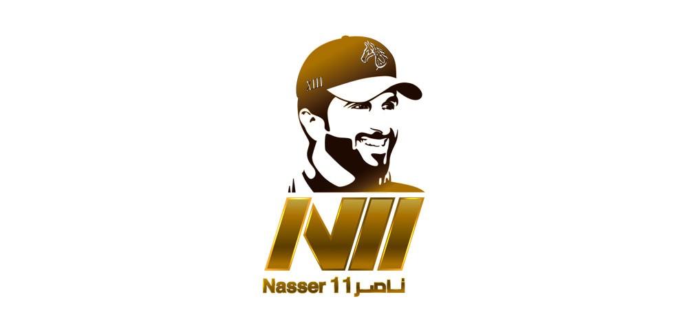 """جهود كبيرة لحسابات رياضية في إثراء """"ناصر 11"""" على مواقع التواصل"""