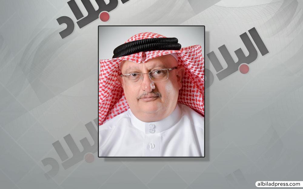 عسكر: اتصال جلالة الملك بسامي الحداد يعكس الرعاية الملكية المتميزة للرياضيين