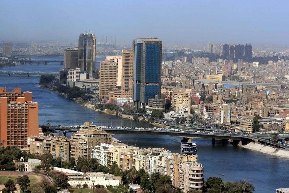 مصر تعلن تفاصيل الزيادة الجديدة بأسعار الكهرباء
