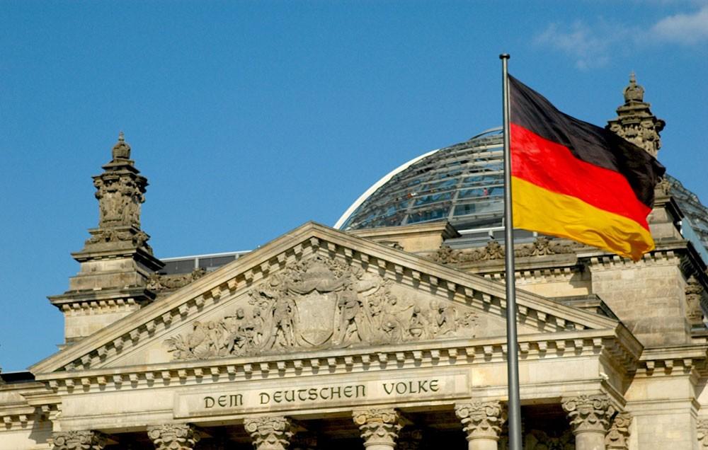 معنويات المستثمرين الألمان تتراجع لأدنى مستوى في نحو 5 سنوات