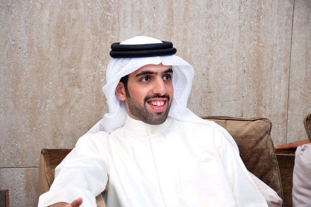 خالد بن سلمان يشارك في بطولة كونغرس الفيفا