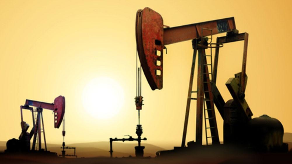 صادرات نيجيريا النفطية تتراجع لأدنى مستوى في 2018