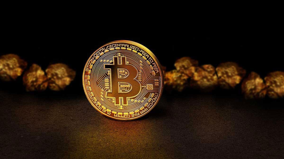 """""""أبل"""" تشن حرباً ضد تعدين العملات الرقمية"""