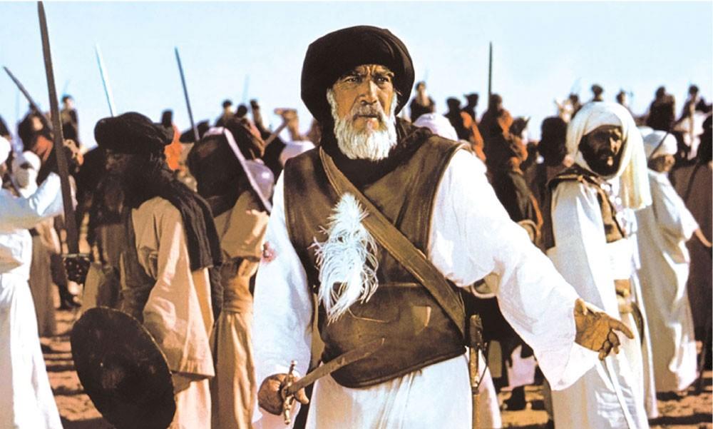 أهم أفلام عيد الفطر في سينكو البحرين