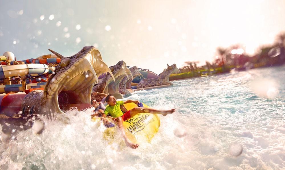 10 أسباب تجعلكم تقرروا زيارة أبوظبي خلال عطلة عيد الفطر وما بعدها