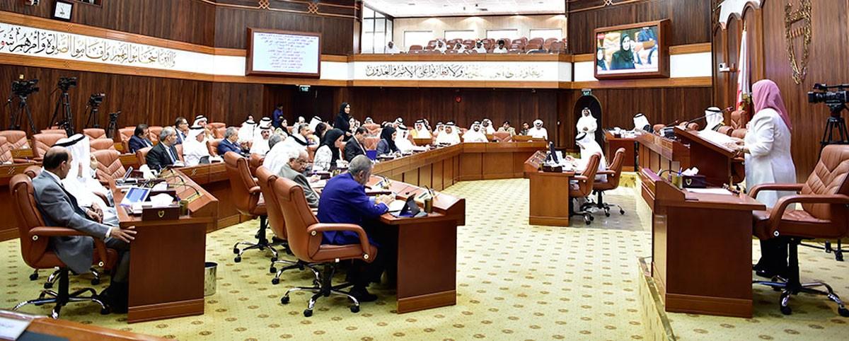 """""""الشورى"""" يوافق على تعديل قانون الهيئة العامة للتأمين الاجتماعي"""