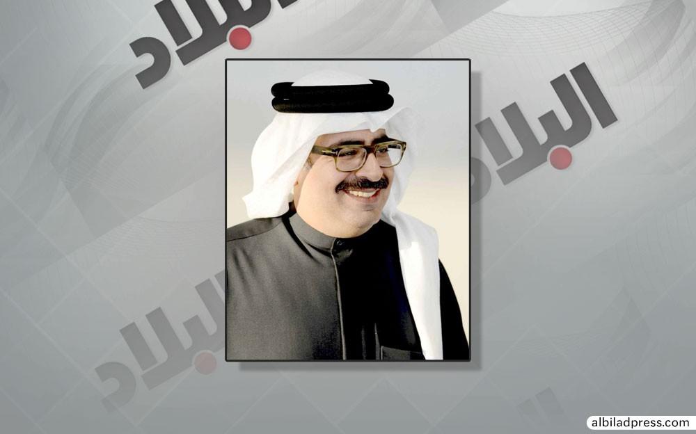 إعادة تشكيل مجلس إدارة الاتحاد البحريني للسيارات