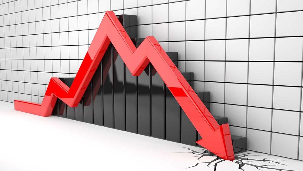 مؤشرات على تراجع الاقتصاد العالمي جراء الحرب التجارية الأمريكية