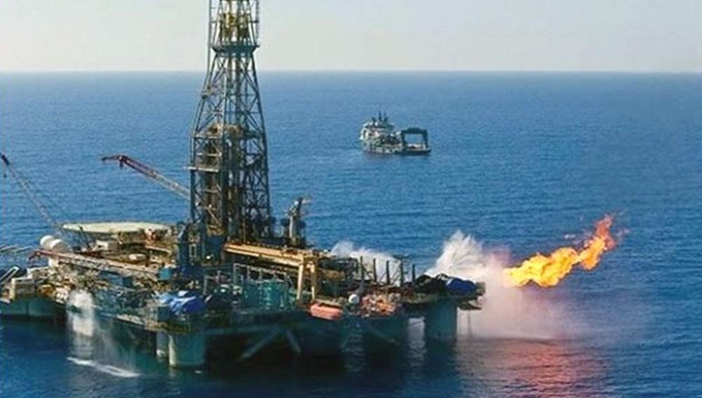 مصر تعلن عن زيادة جديدة بإنتاج الغاز الطبيعي