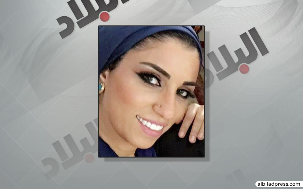 رانيا عبد القادر: أمامك خيارات رائعة للعيد