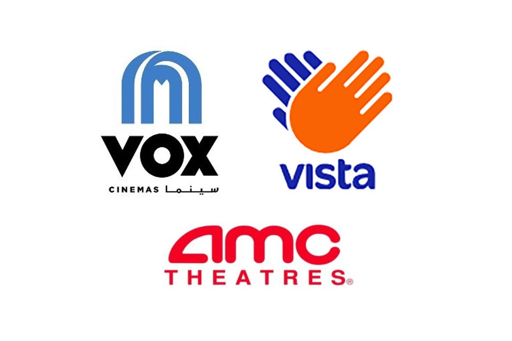 فيستا إنترتينمنت تدعم قطاع إصدار تذاكر السينما في السعوديّة