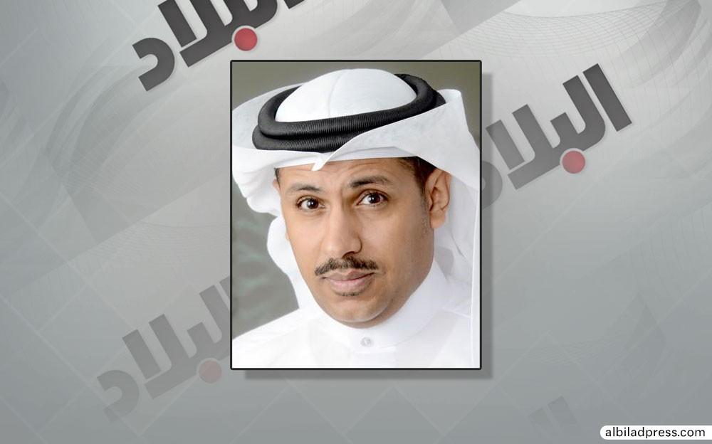 """د.الحيدان: تغيير موعد """"سوبر اليد"""" بين النجمة وباربار"""