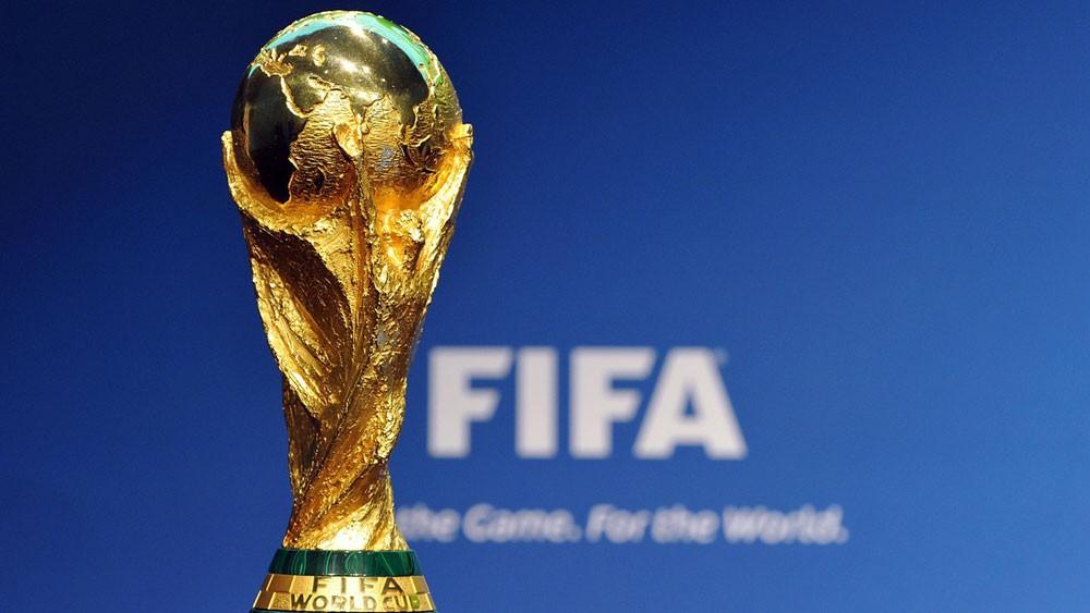 2.4 مليار دولار حجم الإنفاق الإعلاني لكأس العالم