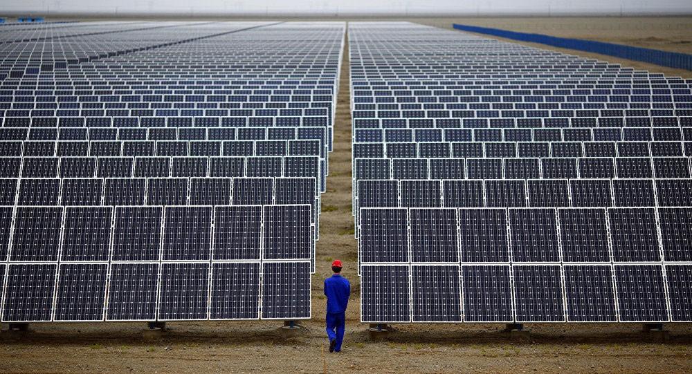 الاتحاد الأوروبي يرغب في زيادة حصة الطاقة المتجددة إلى 32% بحلول 2030
