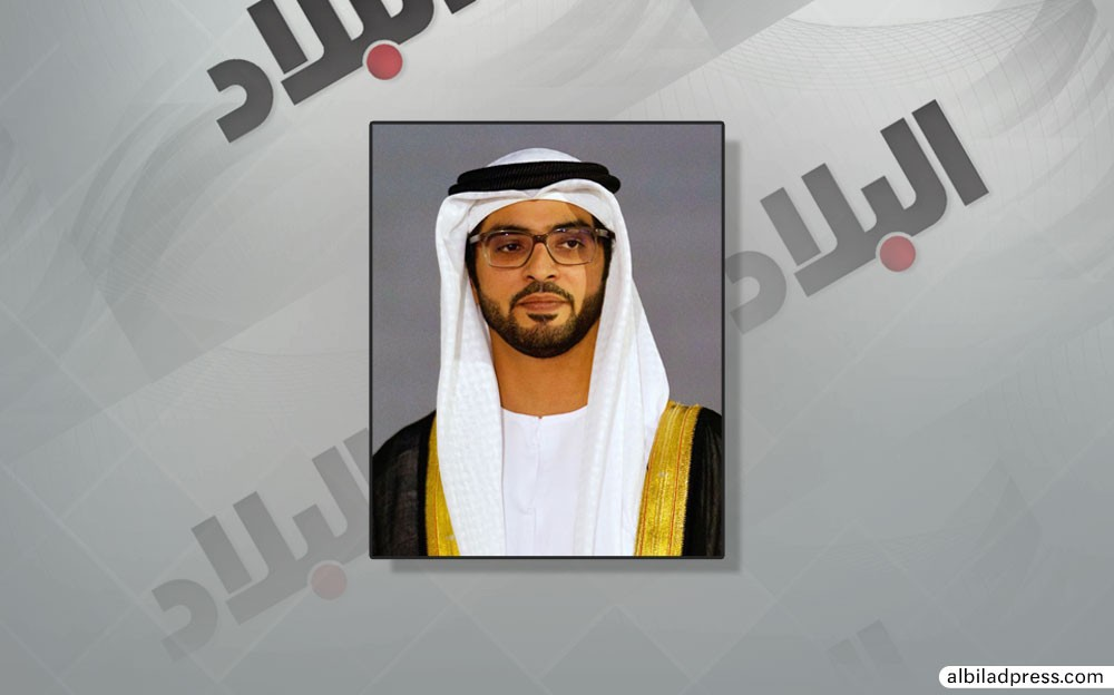سفير الإمارات: عمليات الحديدة جاءت بناءً على طلب الحكومة الشرعية اليمنية