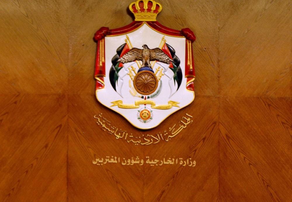 الأردن: لن نسمي سفيراً بإيران.. وأمن السعودية من أمننا
