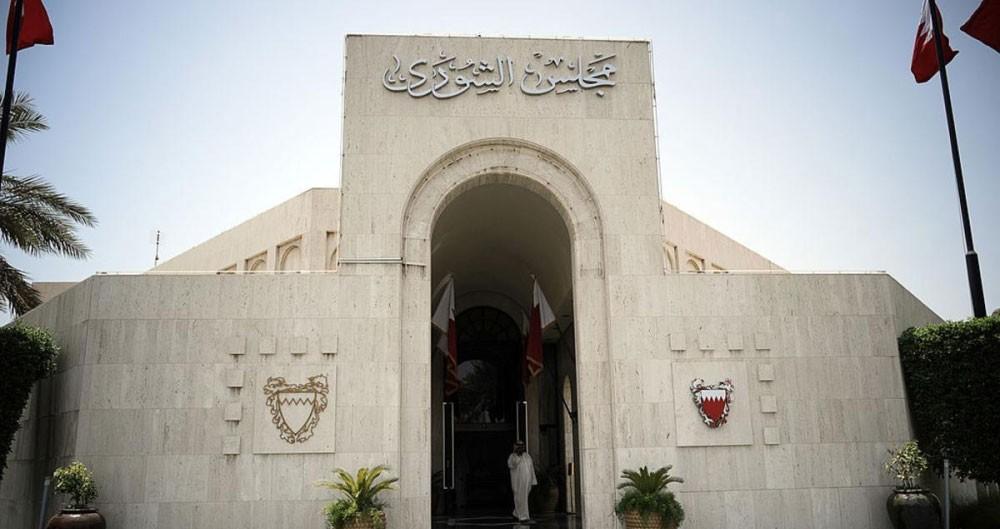 """الصالح يهنئ الشيخ عبدالرحمن بن محمد لتعيينه رئيسًا لـ """"الأعلى للشؤون الإسلامية"""""""