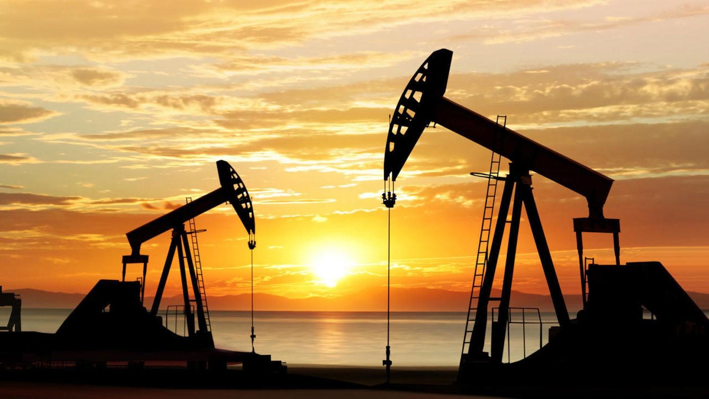 غولدمان ساكس: أسعار النفط سترتفع والمخزونات ستتراجع