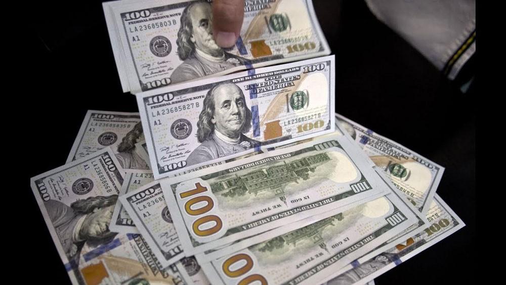 الكويت ترفع حيازتها من السندات الأميركية لأعلى مستوى