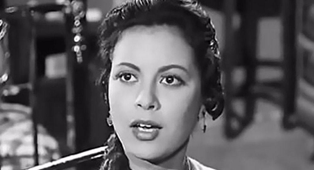 رحيل الممثلة المصرية آمال فريد بعد صراع مع المرض