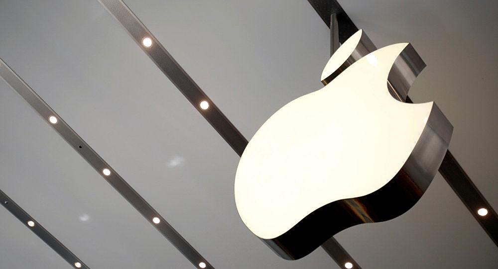 """3 ميزات """"أبل"""" تقتبسها في """"iOS 12"""" من أندرويد"""
