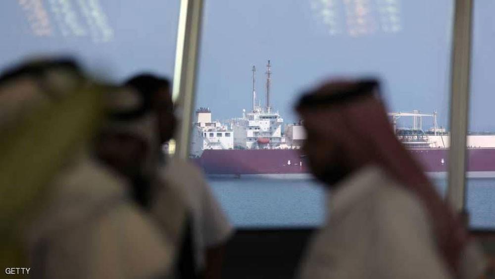 """أوروبا تفتح تحقيقا بشأن """"الغاز القطري"""""""
