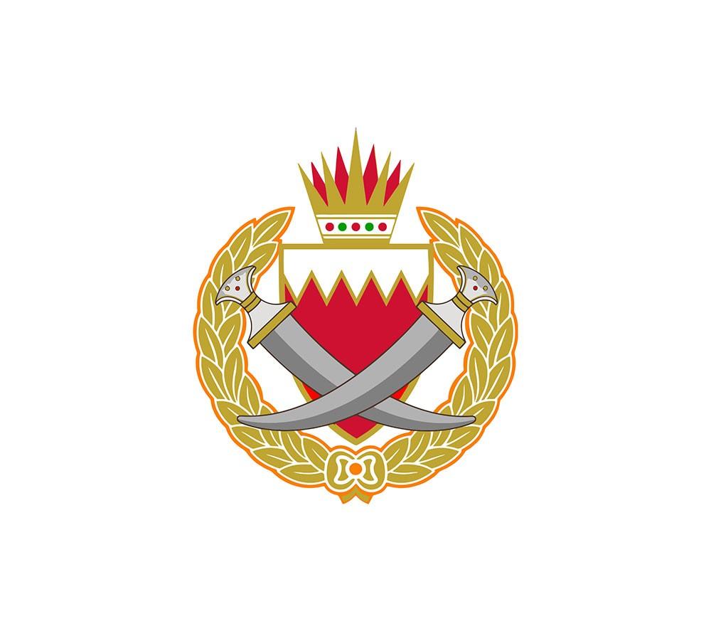 """""""مكافحة الجرائم الالكترونية"""" : موقع سرايا المختار الإرهابي يدار من إيران"""