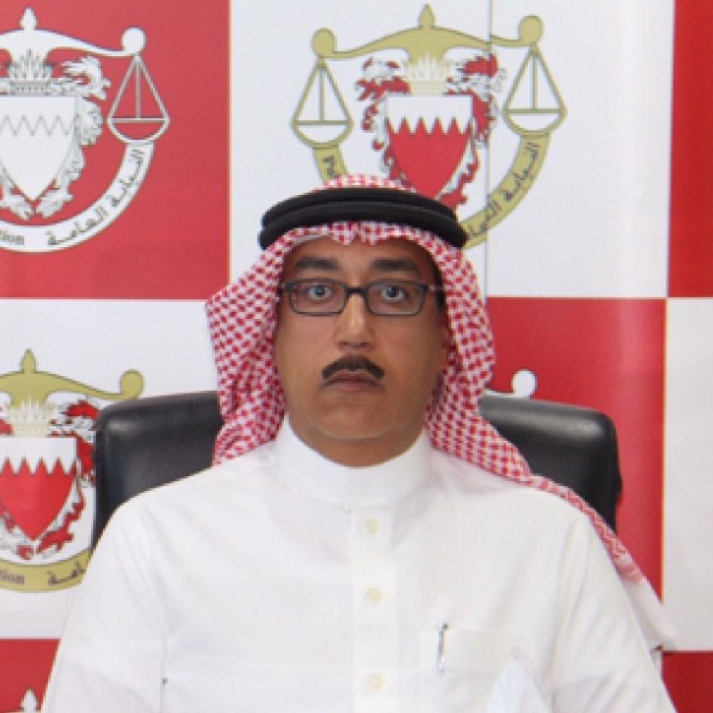 """محكمة الاستئناف العليا تحدد 5 سبتمبر جلسة للنظر في استئناف حكم """"علي سلمان"""""""