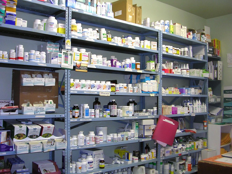 الصحة: لدينا اجراءات احترازية للتحكم بمخزون أدوية التخدير