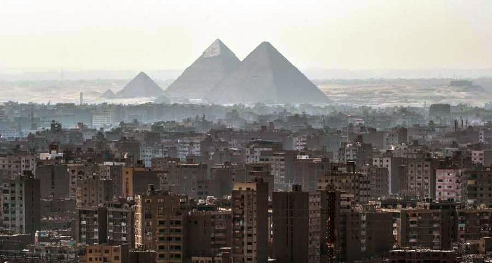 لأول مرة منذ 15 عاما.. مصر تحقق فائضا أوليا بميزانيتها