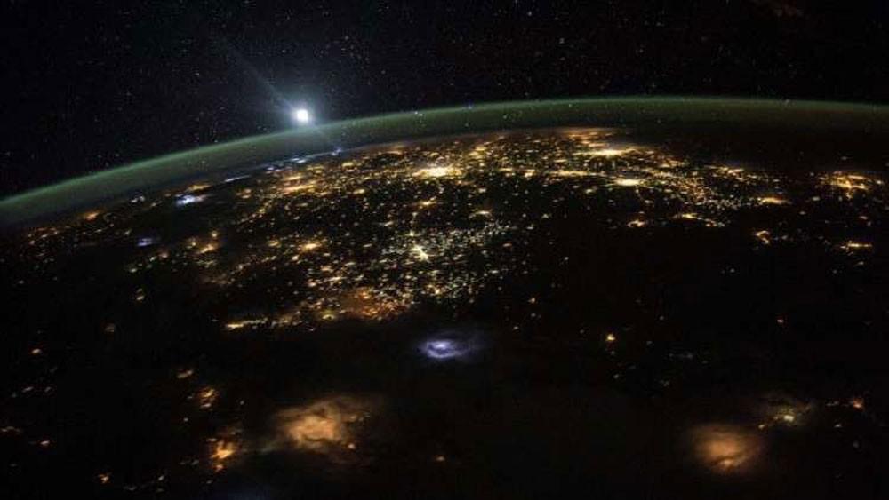 اليوم .. الأرض في أبعد نقطة عن الشمس