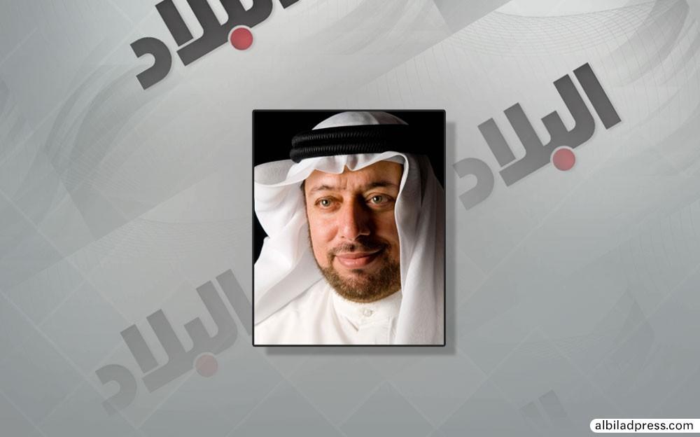 جمعية البحرين للتصوير تنتخب «الشارقي» رئيساً لها