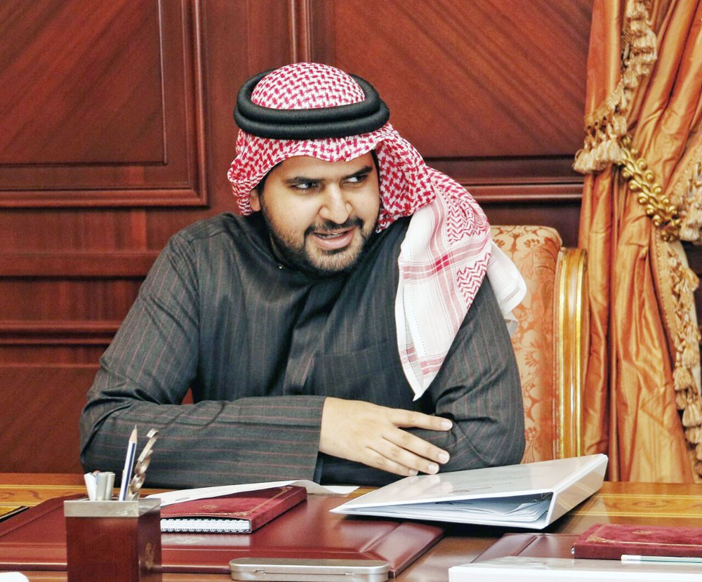 سمو الشيخ عيسى بن علي يشيد بالتكليف الملكي لسمو الشيخ ناصر بن حمد