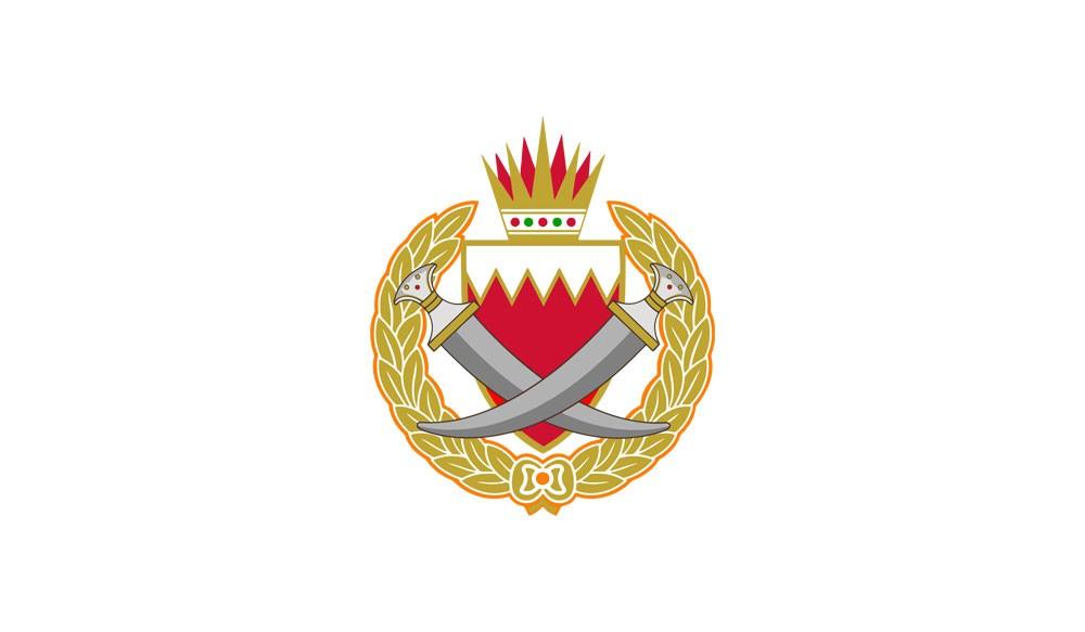 القبض على ثلاثة بحرينيين مشتبه بسرقتهم آسيويين والاعتداء عليهم بالضرب