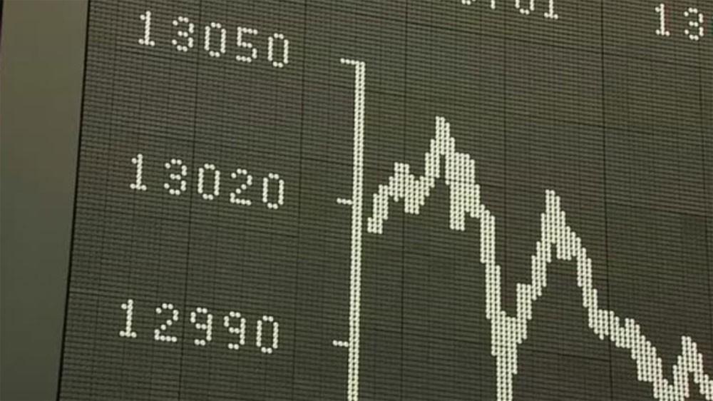 تفاقم النزاع التجاري يوقف موجة صعود الأسهم الأوروبية