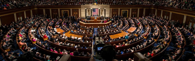 الكونغرس: جماعة الإخوان تهدد الأمن القومي الأميركي